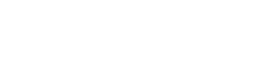 logo-encopel